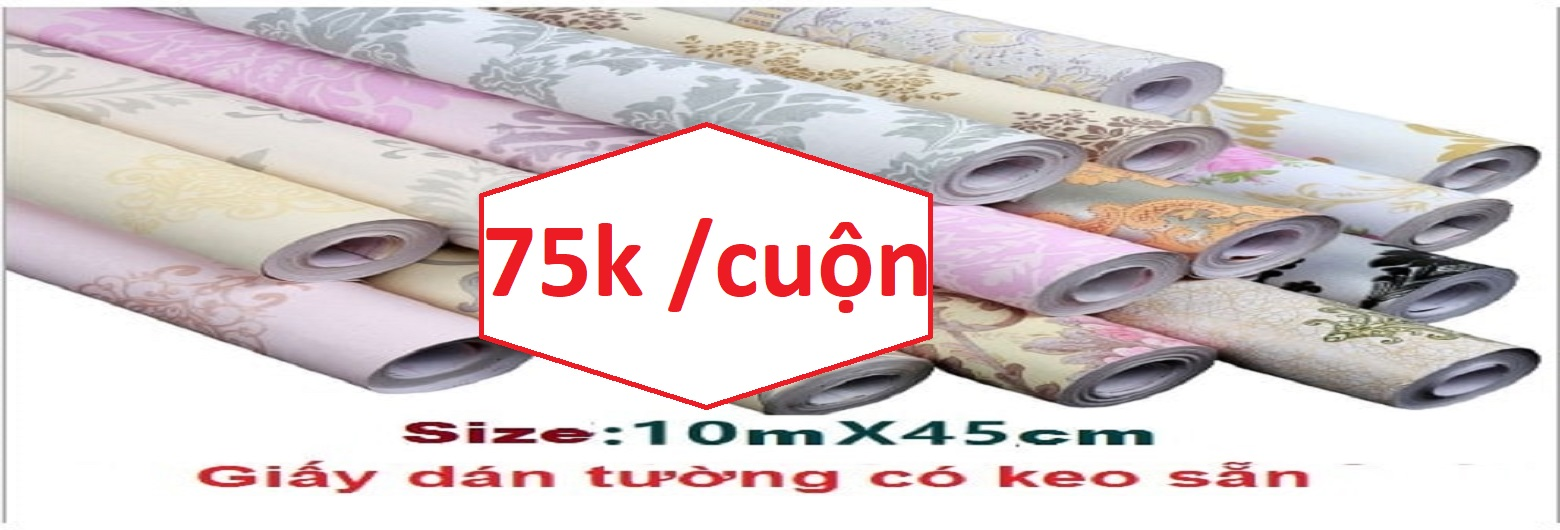 decal-dan-tuong-tphcm