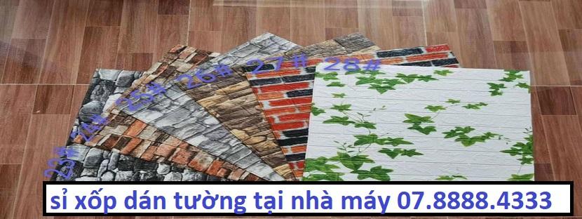 si-xop-dan-tuong-nha-may-2