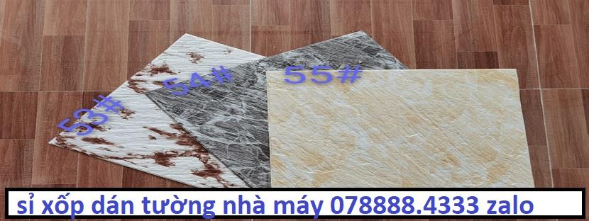 si-xop-dan-tuong-nha-may-4