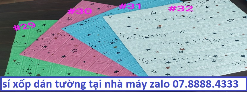 si-xop-dan-tuong-nha-may-5