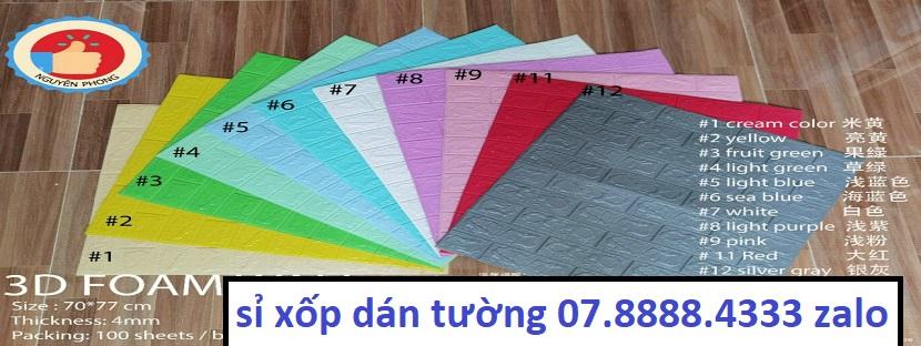 si-xop-dan-tuong-gia-gach-3mm